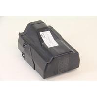 Infiniti G35 Sedan 03-04, Under Hood Fuse Box W/ Cover, Factory OEM