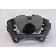 Toyota Highlander Rear Left Driver Side Brake Caliper 47850-48090 OEM 08 09 10