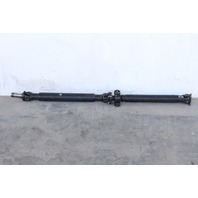 Infiniti G37 Coupe Propeller Drive Shaft Assembly A/T RWD 37000-JK200 OEM