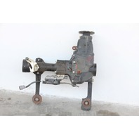 Toyota 4Runner 03-09 4x4 V6 6 Cyl Front Differential Carrier Assembly Locking
