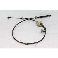 Toyota 4Runner Shifter Shift Wire Control Cable A/T 4.0L V6 OEM A945 2003, 2004, 2005