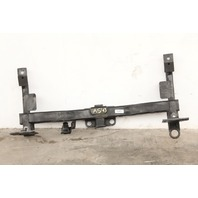 Land Range Rover Rear Tow Hitch Mount Factory OEM 03 04 05