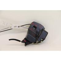 Kia Amanti Rear Left/Driver Side Door Lock Actuator Assembly 2004-2006 OEM