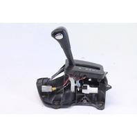Honda Accord Coupe 03-05 A/T Auto Select Lever Shifter, Shift Knob 54200-SDA-A82