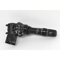 Scion tC 11 12 13 14 15 Steering Wiper Switch w/ Rear Wiper OEM