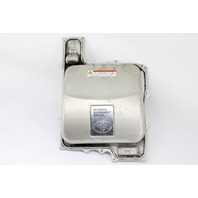 Toyota Prius Hybrid Synergy Converter Inverter Cover OEM 04-09