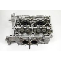 Scion FR-S 13-16 Subaru BRZ 13-18 Left Engine Cylinder Head 11063AB710 Factory OEM