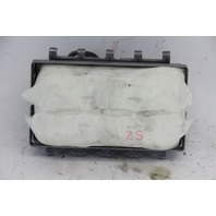 Scion FR-S Subaru BRZ 13 14 15 Right/Passenger Dash Airbag Air Bag OEM