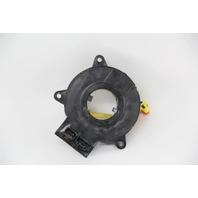 Mazda RX-8 SRS Reel Cable Clock Spring OEM 04 05 06 07 08