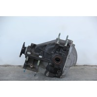 Mazda RX8 04-08 Differential Case Assembly RWD A/T Automatic 1.3L OEM