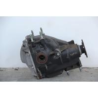 Mazda RX8 RX-8 Differential Carrier Case RWD M/T Manual 1.3L (Locking) OEM 04-08
