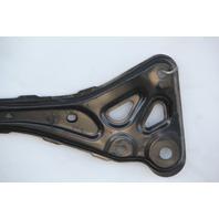 Mazda RX8 04-11 Transverse Engine Transmission Crossmember Support Bar OEM