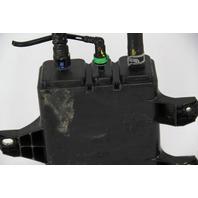 Mazda RX-8 RX8 Fuel Vapor Canister EVAP OEM 04 05 06 07 08 09 10 11