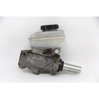 Mazda RX8 04-05 Brake Master Cylinder Kit OEM