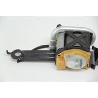 Honda Insight Seat Belt Seatbelt Front Right/Passenger Gray OEM 10 11 12 13 14