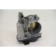Nissan 350Z Throttle Body Unit 07-09 Left 16119-JK20A