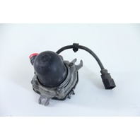 VW CC Rline Secondary Air Injection Pump 07K959253A OEM 11-12