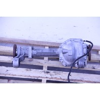 Nissan Armada Front Differential Carrier OEM 04 05 06 07 08 09 10 11 12 13 14