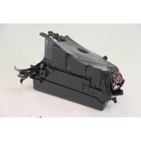 Scion tC Integrate Under Hood Fuse Box Factory OEM 11 12 13 14 15 16