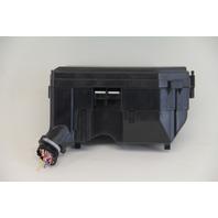 Acura ILX Fuse Box Relay Unit Module Fusebox Base Model OEM 2014