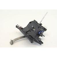 Lexus GS350 Floor Shifter Switch Bezel RWD OEM 07-11