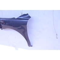 Toyota Camry Left/Driver Side Fender Panel, Grey Gray, 53802-06120 07 08 09 10 11
