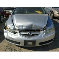 2006 ACURA 3.2 TL Parts For Sale AA0629