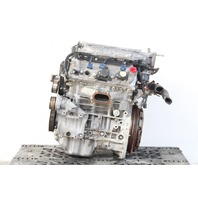 Acura TL Type-S Engine Motor Long Block Assembly 07-08 VTEC 3.5L 6 Cyl 197K Mi