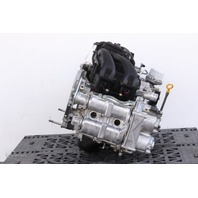 Subaru BRZ FR-S 13 14 15 Engine Motor Long Block Assembly M/T 2.0L 70,821 Miles