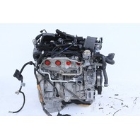 Mercedes C230 1.8L 4 Cyl Kompressor 03 04 05 Engine Motor Assembly 180k Mi. 2003