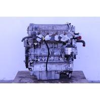 Saab 9-3 Engine Motor Long Block Assembly 2.0T 139K Mi 03 04 05 06 07 2003-2007