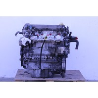 Saab 9-3 Engine Motor Long Block Assembly 2.0T 107K Mi 2003  03 04 05 06 07