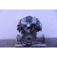 Acura TL 09-14 3.5L 6 Cyl 102K Miles Engine Motor Assembly, Factory OEM 2009-2011