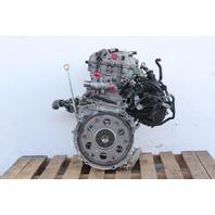 Scion TC 2.5L Engine Motor Long Block Assembly 92K Miles 11 12 2011 2012