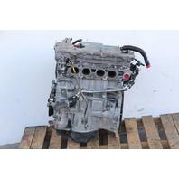 Scion TC 2.5L Engine Motor Long Block Assembly 33K Miles 13-16