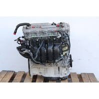 Scion TC 2.5L Engine Motor Long Block Assembly 33K Miles 13-16