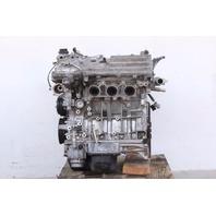 Lexus ES350 Engine Motor Long Block Assembly 07 08 09 10 11 12 104K Mi 11 A674