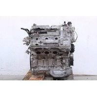 Lexus ES350 Engine Motor Long Block Assembly 07 08 09 10 11 12 104K Mi 11 A674