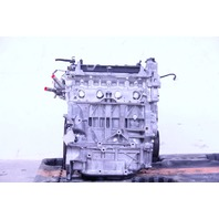 Nissan Cube Engine Motor Long Block Assembly 10102-1FCHA OEM 137K Mi 09-10 2009