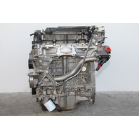 Acura ILX 2.4L Engine Motor Long Block Assembly 2.4L N/A Miles 2016 2017 16-17