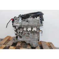 Lexus GS350 07-11 Engine Motor Long Block Assembly 101K Miles 3.5L, IS350 06-12