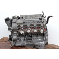 Mercedes CLS500 5.0L 8 Cyl 06 Engine Motor Assembly 156K Mi. 2006