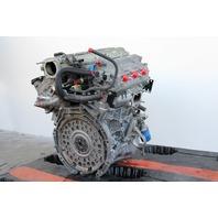 Honda Odyssey EXL Engine Motor Long Block Assembly 130K Miles OEM 11-17 A868