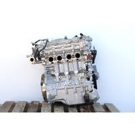 Toyota Prius Engine Motor Long Block Assembly 1.8L 61K OEM 10 11 12 13 14 15