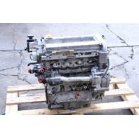 Saab 9-3 03-07 Engine Motor Long Block Assembly 2.0T Low Pressure 167K Mi. 2007