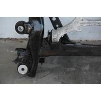 Mazda RX8 04-11 Rear Crossmember Sub Frame Craddle F1512880XG OEM