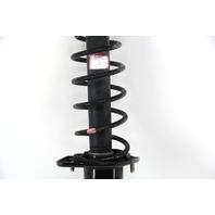 Mazda RX8 04-05 Shock Absorber Strut, F15728700D Rear Left Driver 18''