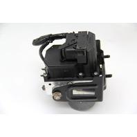 Mazda RX-8 ABS Anti Lock Brake Pump Module W/DSC F1Y1-43-7A0 OEM 2004