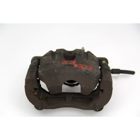 Mazda RX8 04-11 Caliper Front Right/Passenger Side F1Z73398Z OEM A859 2004, 2005, 2006, 2007, 2008, 2009, 2010, 2011