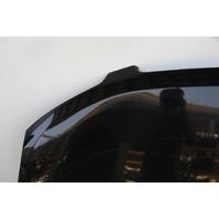 Infiniti FX35 FX45 Engine Hood Panel Bonnet Cover Black F5100-CG0MM OEM 03-08